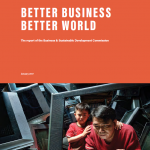bizcommission-better-business-better-world